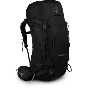 Osprey Kestrel 48 Backpack Herren black